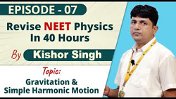 Physics Episode-07