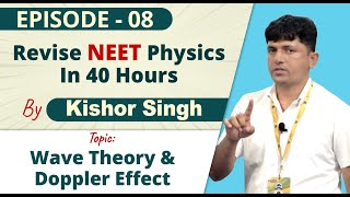 Physics Episode-08