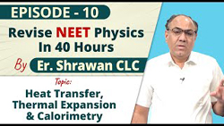 Physics Episode-10
