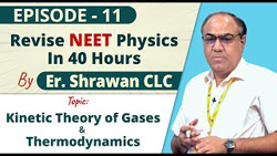 Physics Episode-11
