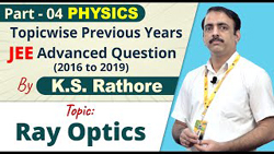 Physics Episode-04