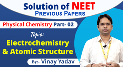 Chemistry Lecture-02