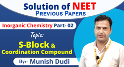 Chemistry Lecture-07