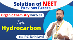 Chemistry Lecture-10