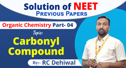 Chemistry Lecture-12