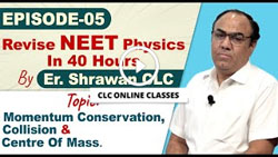 Physics Episode-05