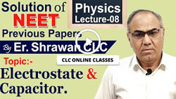 Physics Lecture-08